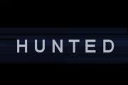 Hunted on CBS