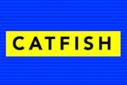 Catfish: The TV Show on MTV