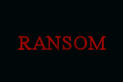Ransom on CBS