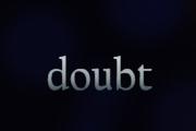 Doubt on CBS
