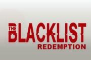 The Blacklist: Redemption on NBC
