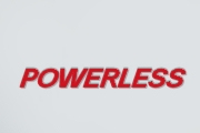 Powerless on NBC