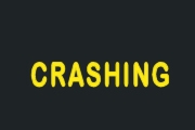 'Crashing' Renewed For Season 3