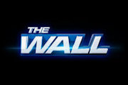 'The Wall' Renewed For Season 4