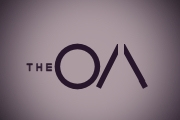 The OA on Netflix