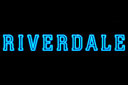 'Riverdale' Renewed For Season 4