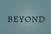 Freeform Cancels 'Beyond'