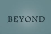 Beyond on Freeform