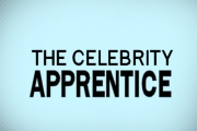 The Celebrity Apprentice on NBC