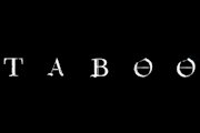 Taboo on FX