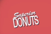 Superior Donuts on CBS