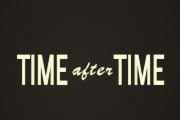Time After Time on ABC