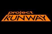 Project Runway on Bravo
