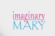 Imaginary Mary on ABC
