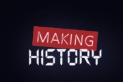Making History on Fox