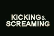 Kicking & Screaming on Fox