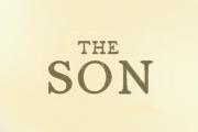 The Son on AMC