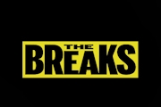 The Breaks on BET