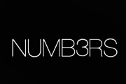 Numb3rs (aka Numbers) on CBS