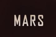 Mars on Nat Geo
