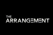 The Arrangement on E!