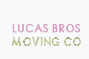 Lucas Bros. Moving Co. on FXX