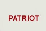 Patriot on Amazon