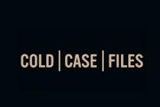 Cold Case Files on A&E