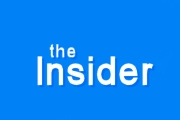 The Insider on Syndication