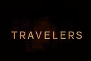 'Travelers' Renewed For Season 3