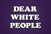 Dear White People on Netflix