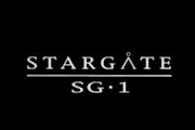 Stargate SG-1 on Syfy