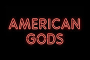 'American Gods' Renewed For Season 3