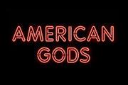 American Gods on Starz