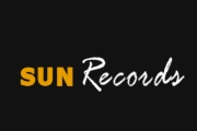Sun Records on CMT