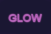'GLOW' Cancelled By Netflix