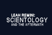 Leah Remini: Scientology and the Aftermath on A&E