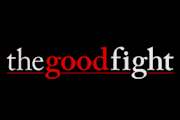 'The Good Fight' Renewed For Season 4