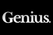 'Genius' Renewed For Season 3