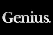 Genius on Nat Geo