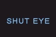 Shut Eye on Hulu
