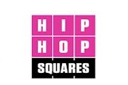 Hip Hop Squares on VH1