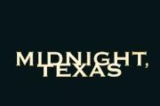 Midnight, Texas on NBC