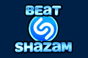 Beat Shazam on Fox
