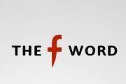 The F Word on Fox
