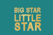 Big Star Little Star on USA Network