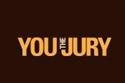 You the Jury on Fox