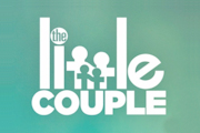 The Little Couple on TLC