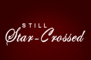 Still Star-Crossed on ABC