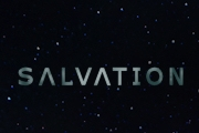CBS Renews 'Salvation'